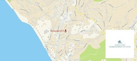 Краснодарский край, Сочи, ул. Анапская,83 5