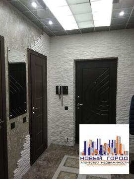 Квартира с авторским ремонтом - Фото 2