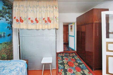 Дом 3 комнаты - Фото 2