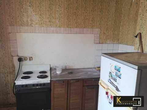 Арендуй 1 комнатную квартиру требующую ремонта недорого - Фото 2