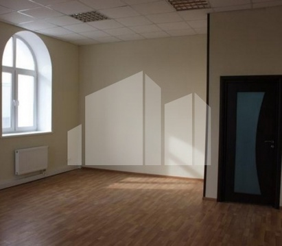 Продам Здание (осз). 15 мин. трансп. от м. Кунцевская. - Фото 4