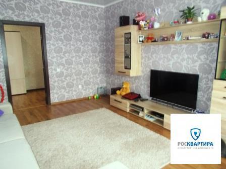 Продажа однокомнатой квартиры в новом районе - Фото 3
