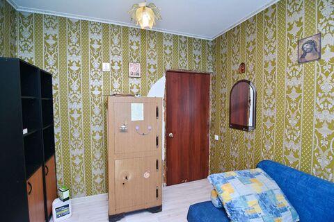Сдам 4-к квартиру, Новокузнецк город, Ноградская улица 4 - Фото 5