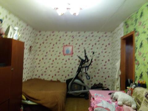 Продажа квартиры, Иркутск, Ул. Красногвардейская - Фото 5