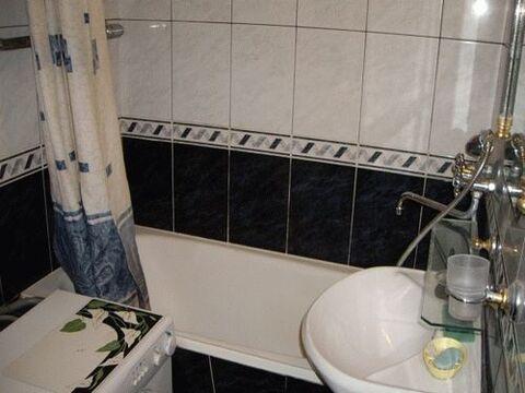 Продажа квартиры, м. Медведково, Ул. Широкая - Фото 4