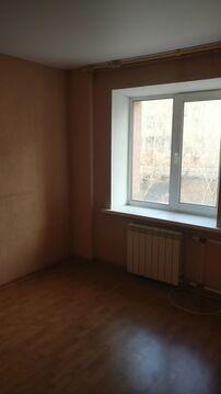 Продажа квартиры, Владивосток, Ул. Московская - Фото 2