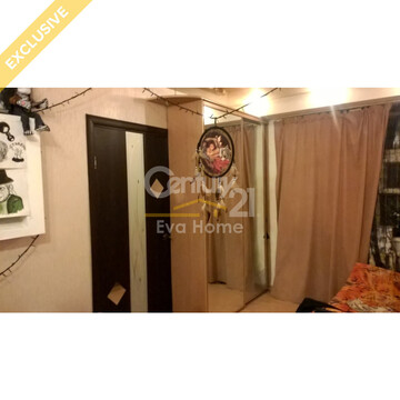 Двухкомнатная квартира Кобозева, 71 - Фото 3
