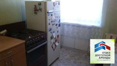 Квартира ул. Линейная 31 - Фото 4