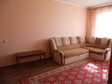 Сдам 1-комнатную квартиру по Юности - Фото 1