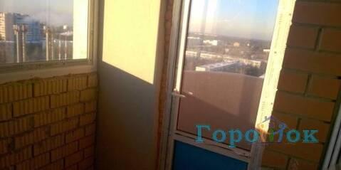 Продажа квартиры, Краснознаменск, Ул. Связистов - Фото 5