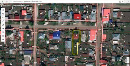 Продажа участка, Барнаул, Ул. Мира - Фото 2