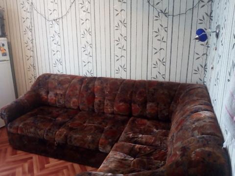Продается комната в 3-к. кв, г. Санкт-Петербург, ул. Седова, д. 148. - Фото 4