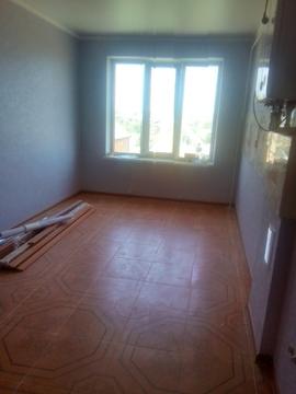Сдам 1 комнатную квартиру в пгт Афипский - Фото 4