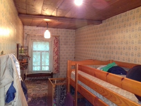 Дом в п. Новозавидовский ул. Садовая - Фото 4