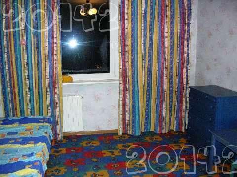 Продажа квартиры, м. Орехово, Ул. Маршала Захарова - Фото 2