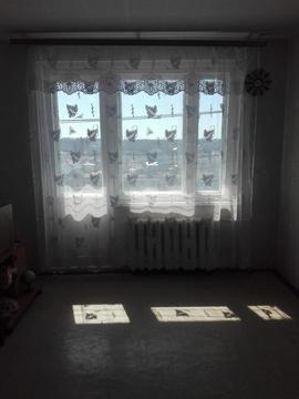 Судогодский р-он, Андреево пгт, Первомайская ул, д.17, 2-комнатная . - Фото 4