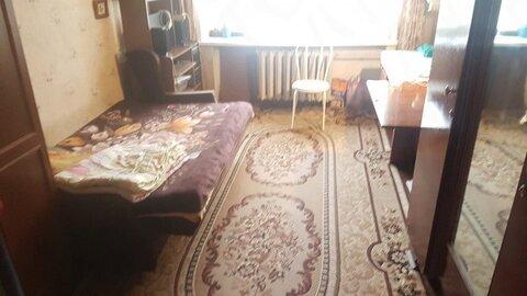 Продажа квартиры, Обнинск, Треугольная пл. - Фото 3