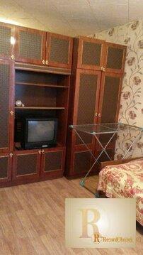 Сдается комната в семейном общежитии - Фото 5