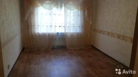 3-к квартира, 65 м, 3/9 эт. - Фото 2