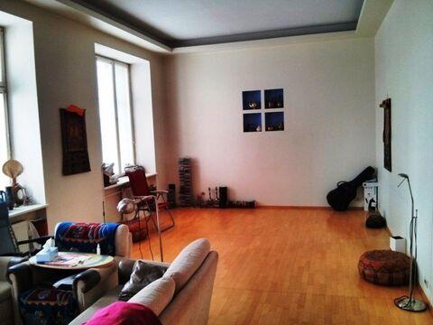 Продается просторная четырех комнатная квартира в дореволюционном . - Фото 3