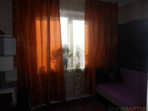 Аренда комнаты, Белгород, Ул. Королева - Фото 1