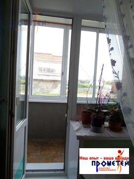 Продажа квартиры, Новосибирск, Ул. Строительная - Фото 5
