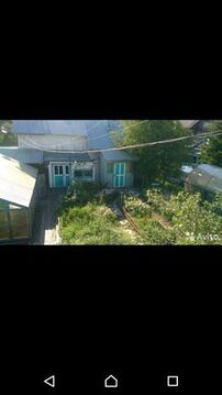 Продажа квартиры, Хабаровск, Ул. Промышленная - Фото 2
