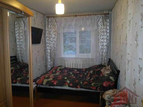 Продажа квартиры, Псков, Ул. Гражданская - Фото 1