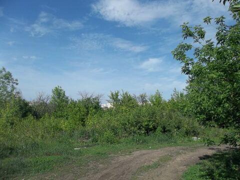 """Продажа участка, Саратов, СНТ """"Мичуринец-59"""" - Фото 3"""