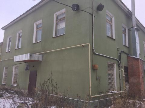 Земельный участок на продажу, Ковровский р-он, Ковров г, Свердлова . - Фото 2