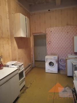 Продам комнату ул.Ногина 10 - Фото 5