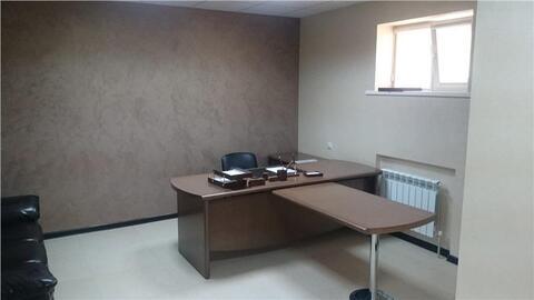 Продажа офиса, Краснодар, Им Дзержинского улица - Фото 1