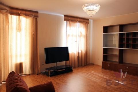 Квартира, ул. Красноармейская, д.41 - Фото 3