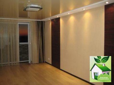 Сдается элитная 2к-кв в новом доме с индивидуальным отоплением - Фото 1