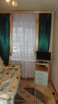 2х комнатная квартира посуточно - Фото 5