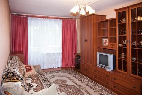 Продажа квартиры, Рязань, дп, Купить квартиру в Рязани по недорогой цене, ID объекта - 319885506 - Фото 1