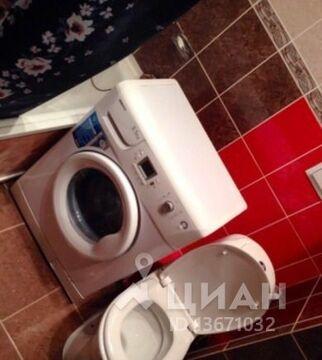 Аренда квартиры, Хабаровск, Ул. Пушкина - Фото 2