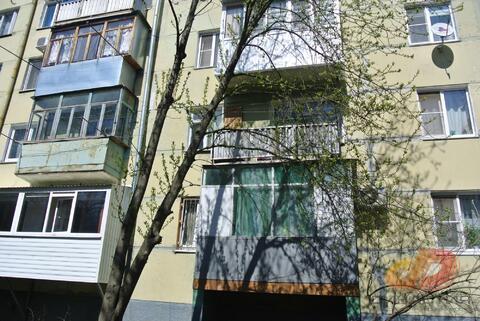 1 комнатная квартира в Юго-Западном районе города. - Фото 3