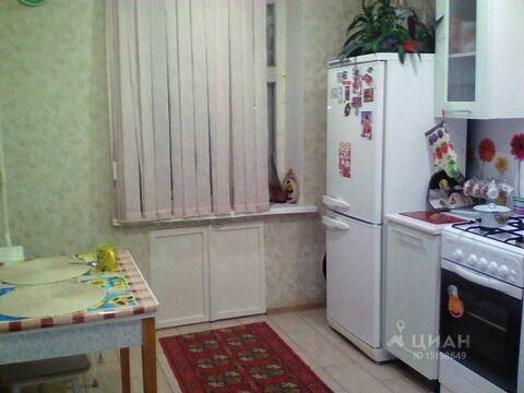 Аренда комнаты, Саратов, Улица Большая Садовая - Фото 2