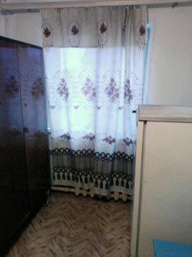 Продажа дома, Воронеж, Ул. Чижовская - Фото 4