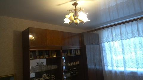 Сдам 2-комнатную квартиру по ул. Костюкова - Фото 3