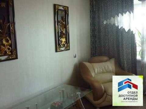 Квартира ул. Дмитрия Шамшурина 20 - Фото 3