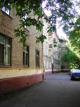 3-комнатная квартира в отличном состоянии у м. Перово - Фото 1