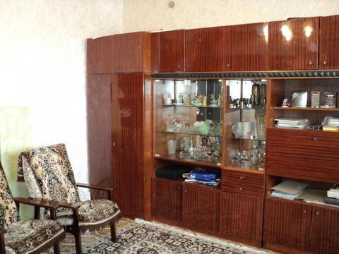 Продажа квартиры, Якутск, Заводская - Фото 4