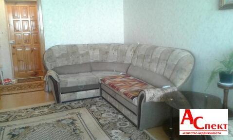1-к квартира на Лизюкова - Фото 4