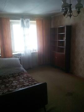 Продам 3-к квартиру по ул. Космонавтов, 47 - Фото 3