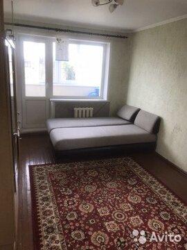 2-к квартира, 47 м, 5/5 эт. - Фото 2