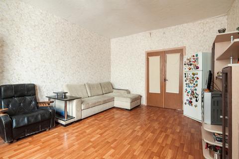 Продается 3-комн. квартира, м. улица Скобелевская - Фото 4