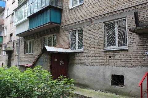 Помещение 89,2 кв.м. на первом этаже жилого дома, Кыштым - Фото 2