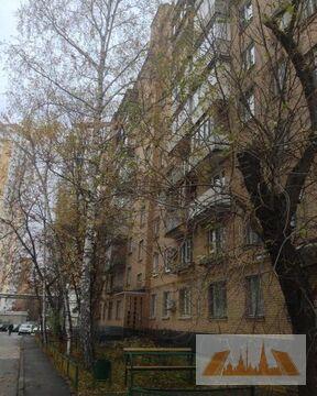 Продажа квартиры, Ул. Василисы Кожиной - Фото 4